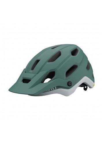 Giro Source Mips Helmet - Matte Grey Green_13425