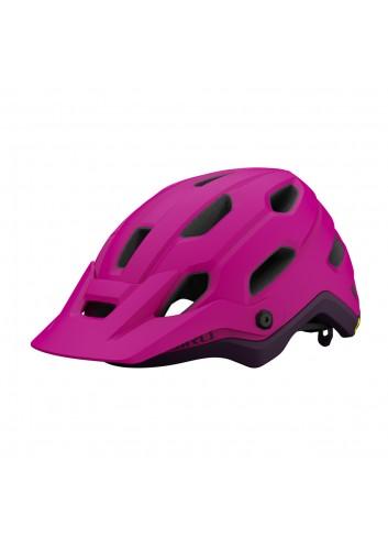 Giro Source Mips Helmet - Matte Pink Street_13426