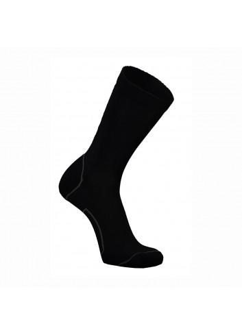 Mons Royale Tech Bike Sock 2.0 - Black_13441