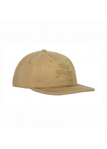 Mons Royale The Birkby 2.0 Cap - Honey_13443