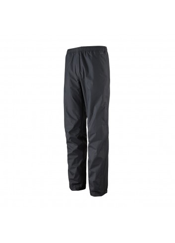 Patagonia Torrentshell 3L Pants - Black_13456