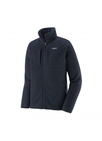 Patagonia Better Sweater Jacket - new navy_13466