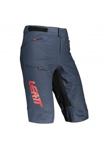 Leatt Shorts MTB 3.0 - Onyx_13503