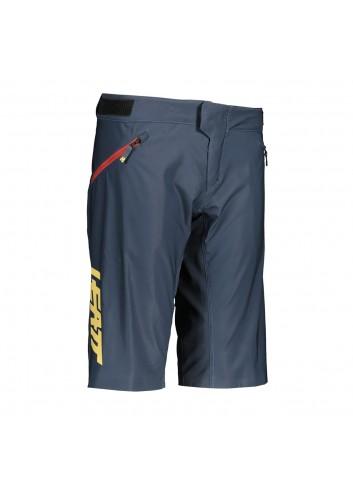 Leatt Wms Shorts MTB 2.0 - Blau_13509