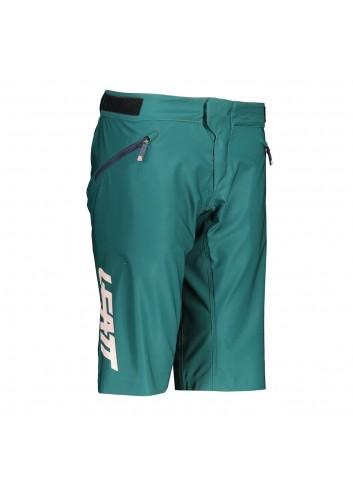 Leatt Wms Shorts MTB 2.0 - Grün_13510