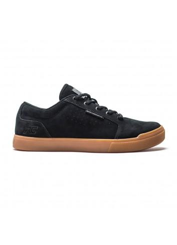 Ride Concepts Vice Shoe - Black_13531