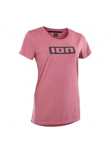 ION Seek DR 2.0 Shirt - Dirty Rose_13540