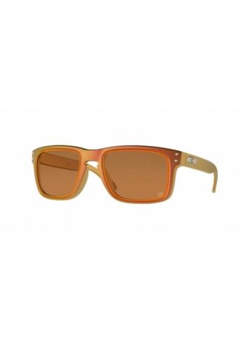 Oakley Holbrook Sunglasses - TroyLee Designs_13548