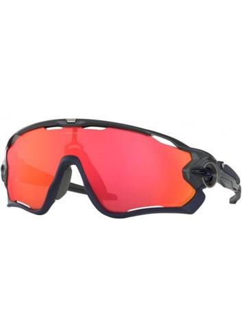 Oakley Jawbreaker Sunglasses - Carbon_13552
