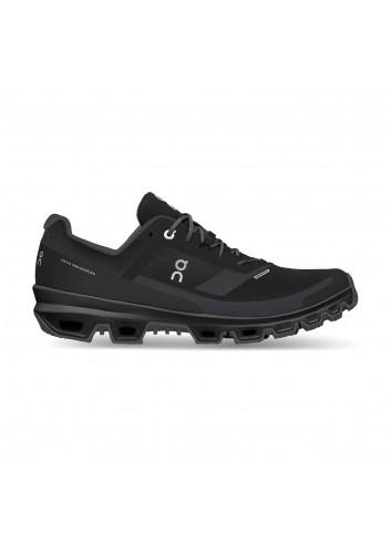 ON Cloudventure Waterproof Shoe 2_13568