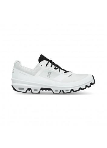 ON Cloudventure Waterproof Shoe_13569