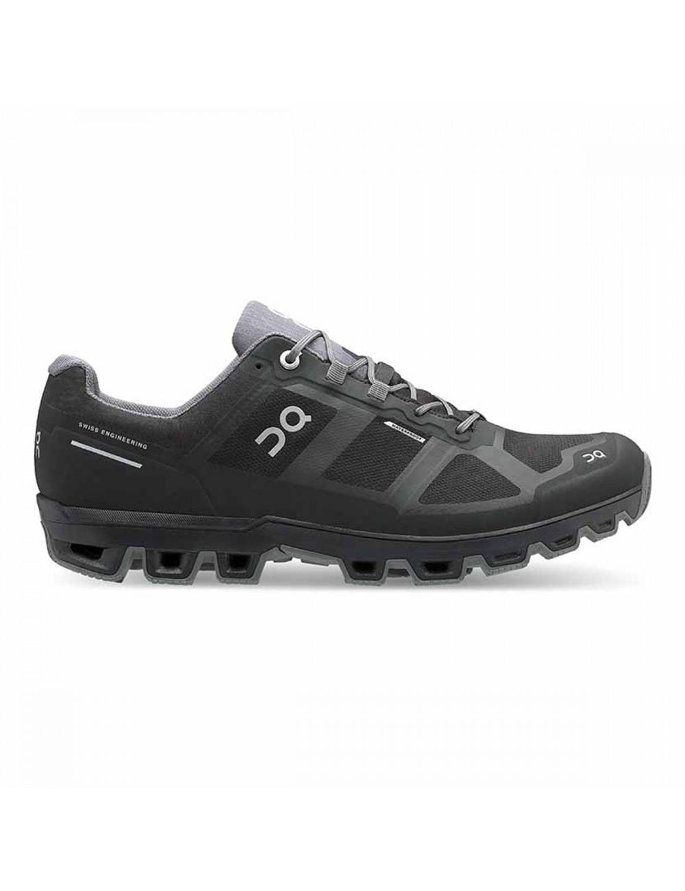 ON Cloudventure Waterproof Shoe 1_13570