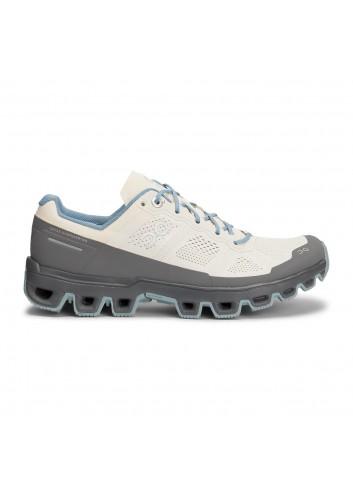 ON Wms Cloudventure Shoe - sand/wash_13584