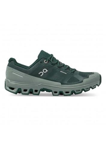 ON Wms Cloudventure Waterproof Shoe - Junpier_13586