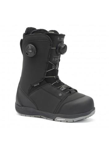 Ride Karmyn Boot Black_13608