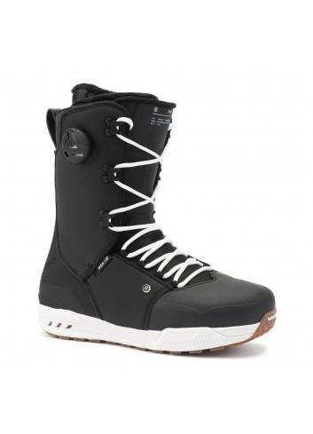 Ride Fuse Boot Black_13611
