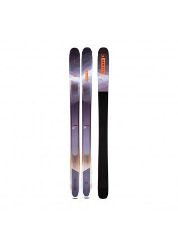 Armada Tracer 108 Ski_13621
