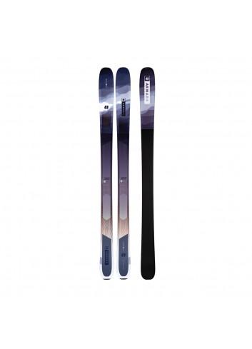 Armada Tracer 98 Ski_13622