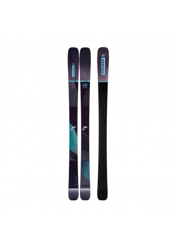 Armada Wms Reliance 92 Ti Ski_13627