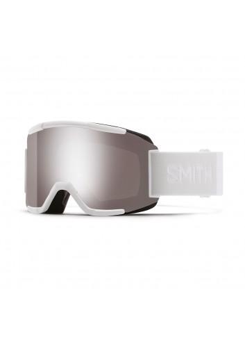 Smith Squad Goggle - WhiteVapor/Photochr.Rose_13674