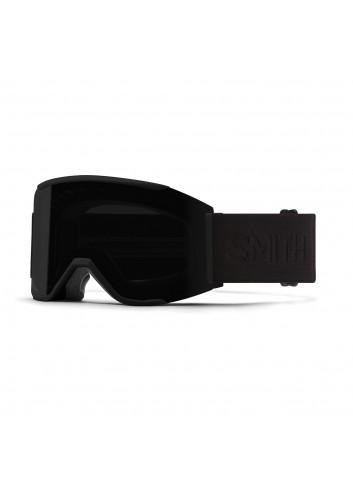 Smith Squad Mag Goggle - Blackout/SunBlack_13675