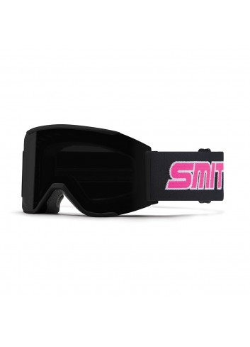 Smith Squad Mag Goggle - TheBlondes/SunBlack 21_13678