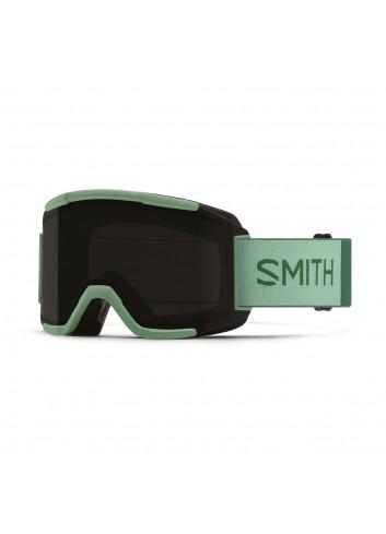 Smith Squad Goggle - Aloe/SunBlack_13679
