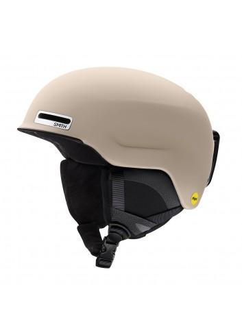 Smith Maze Mips Helmet - Matte Birch_13684