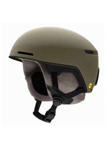 Smith Code Mips Helmet - Matte Alder_13685