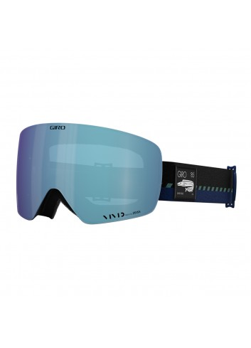 Giro Contour Vivid Goggle - Pescaria_13757