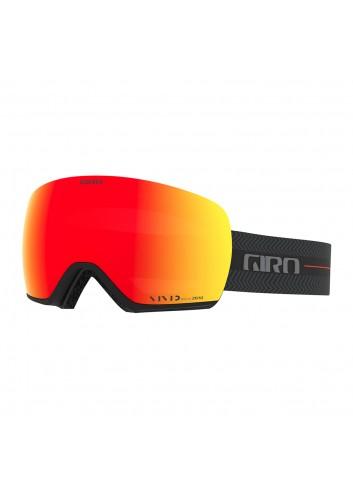 Giro Article Vivid Goggle - Red Peak_13763