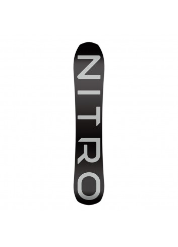 Nitro Highlander Board_13770