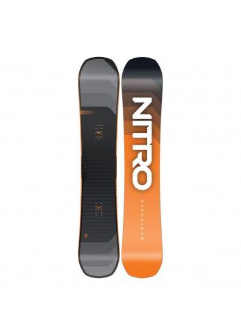 Nitro Suprateam Board_13777
