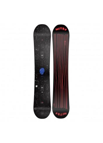 Nitro T1 Board_13778