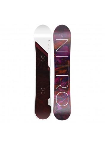 Nitro Wms Victoria Board_13780