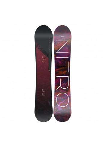 Nitro Wms Victoria Pro Board_13781