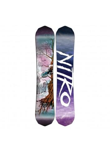 Nitro Wms Beauty Board_13784
