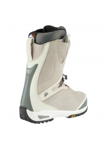 Nitro Bianca TLS Boot_13800