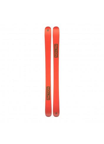 Faction CT 2.0 New Supplier Ski_13847