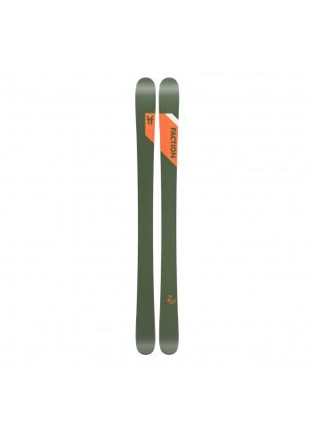 Faction CT 2.0 New Supplier Ski_13848