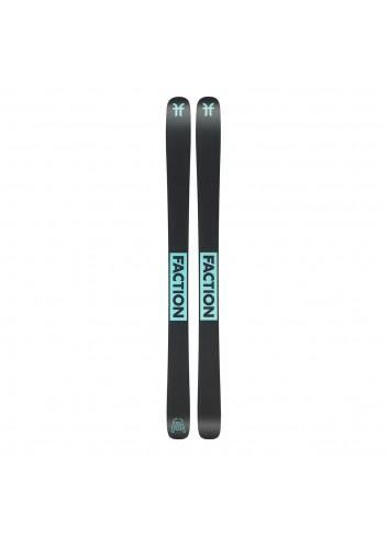 Faction Prodigy 3.0 Collab Ski_13850