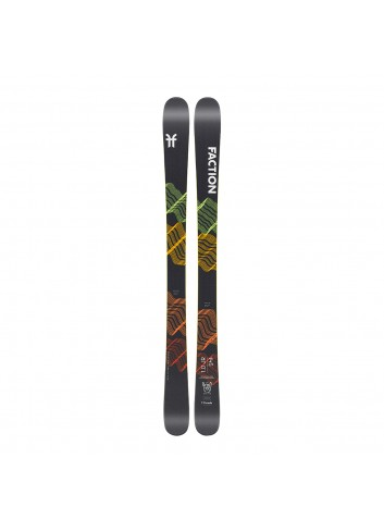 Faction Prodigy 1.0 Collab Ski_13853