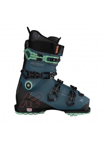 K2 Wms Anthem 105 LV Grip Walk Boot_13870