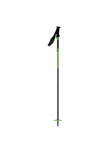 K2 Swift Stick Stöcke - Green_13871