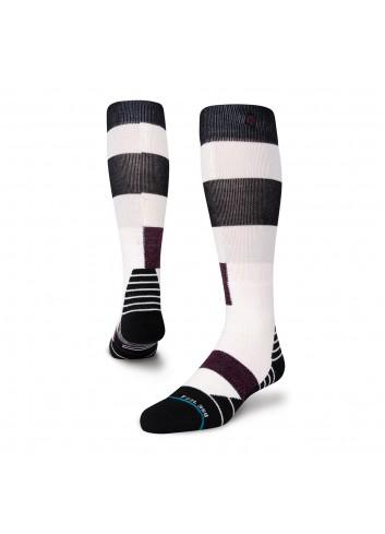 Stance Limitations Socks - Pink_13885