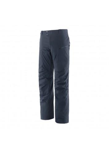 Patagonia Stormstride Pants - Smolder Blue_13916