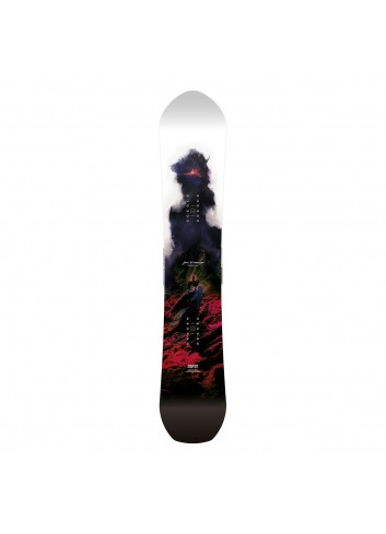 Capita Wms The Equalizer Board_13933