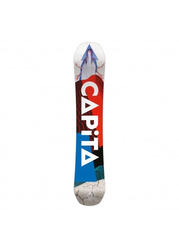 Capita Defenders of Awesome Board_13942