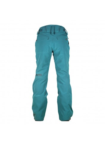 L1 Wms Cosmic Age Pant - Abyss_13958