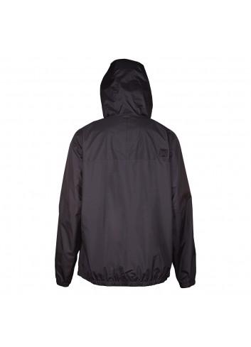 L1 Difuse Jacket - Black_13979